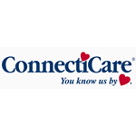 ConnectiCare Dental