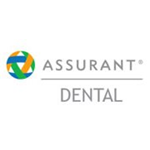 Assuant Dental